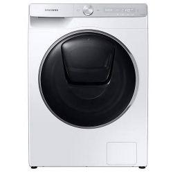 Samsung Ww90t986ash/s4 Pyykinpesukone
