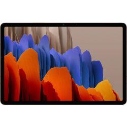 Samsung Galaxy Tab S7 128gb