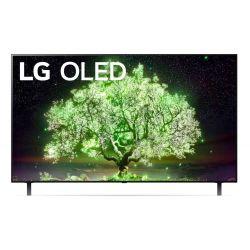 """Lg Oled65a16la 65"""" Oled-tv"""