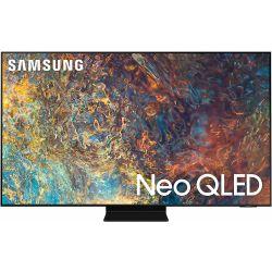 "Samsung Qe65qn90aat 65"" Neo Qled-tv"