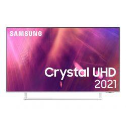 "Samsung Ue50au9085u 50"" 4k Uhd-tv"