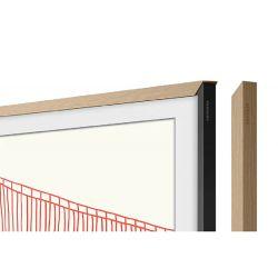 "Samsung The Frame 50"" Vaihtokehys"