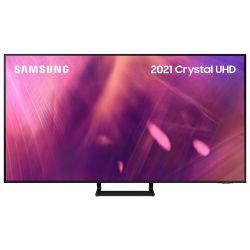 """Samsung Ue65au9005kxxc 65"""" Uhd-tv"""