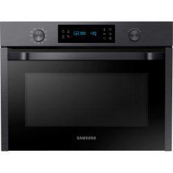 Samsung Nq50k3530bm/ee Kompaktiuuni
