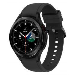 Samsung Galaxy Watch4 Classic 46mm älykello
