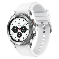 Samsung Galaxy Watch4 Classic 42mm älykello