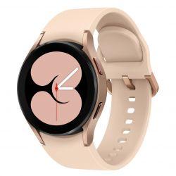Samsung Galaxy Watch4 40mm älykello