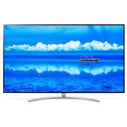 """LG 65SM9800PLA 65"""" UHD-TV"""