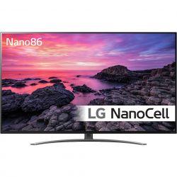 """LG 65NANO866NA 65"""" UHD-TV"""