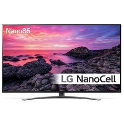 """LG 55NANO866NA 55"""" UHD-TV"""