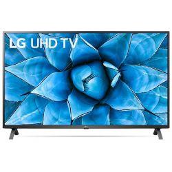 """LG 65UN73006LA 65"""" UHD-TV"""