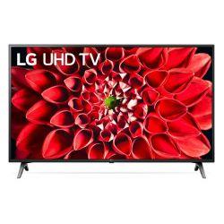 """Lg 49un71006lb 49"""" Uhd-tv"""