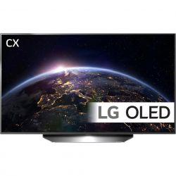 """Lg Oled48cx6lb 48"""" Oled-tv"""