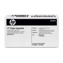 Hp Ce265a Color Laserjet Toner