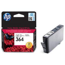 Hp 364 Photo Photosmart Ink