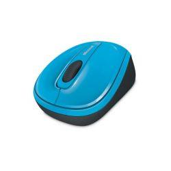 Ms Mobile 3500 Cyan Blue