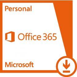 Microsoft 365 Personal Fin