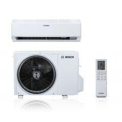 Bosch Climate Comfort 6101i 5kw Ilmalämpöpumppu