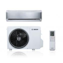 Bosch Climate Comfort 8101i 6,5 Kw Ilmalämpöpumppu
