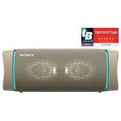Sony Srsxb33 Bluetooth-kaiutin